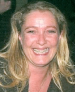 Le Pen fille