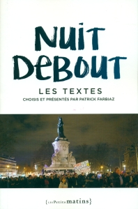 NUIT DEBOUT