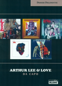 arthur-lee-love